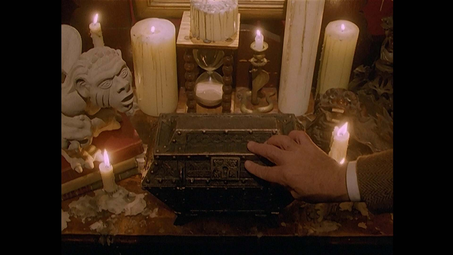 casket (2).jpg