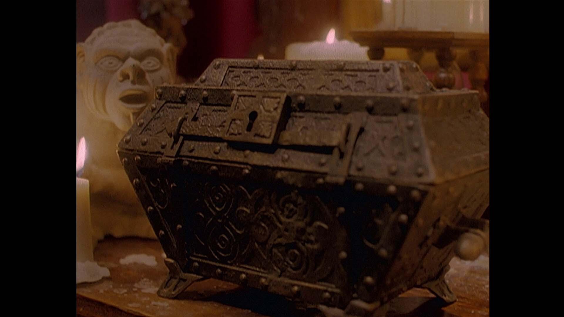 casket (4).jpg
