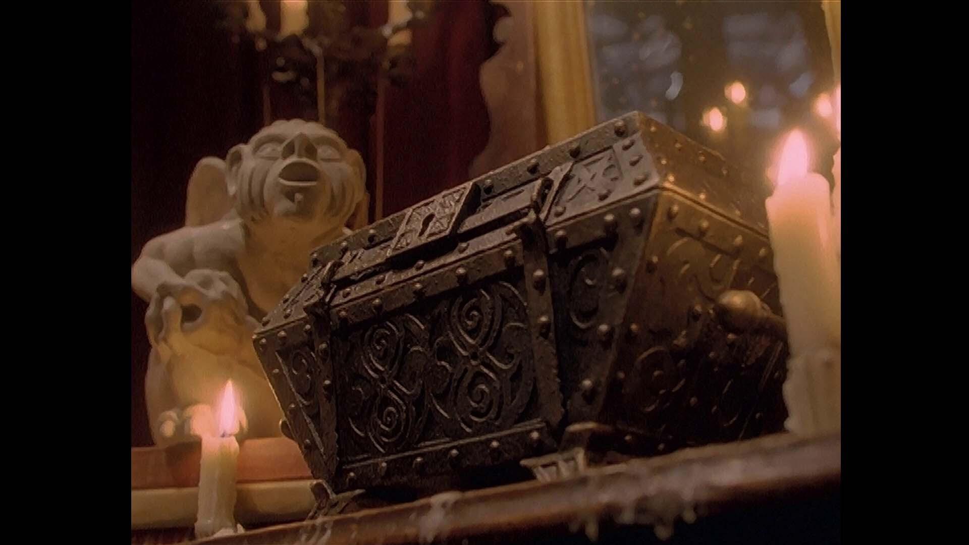 casket (5).jpg