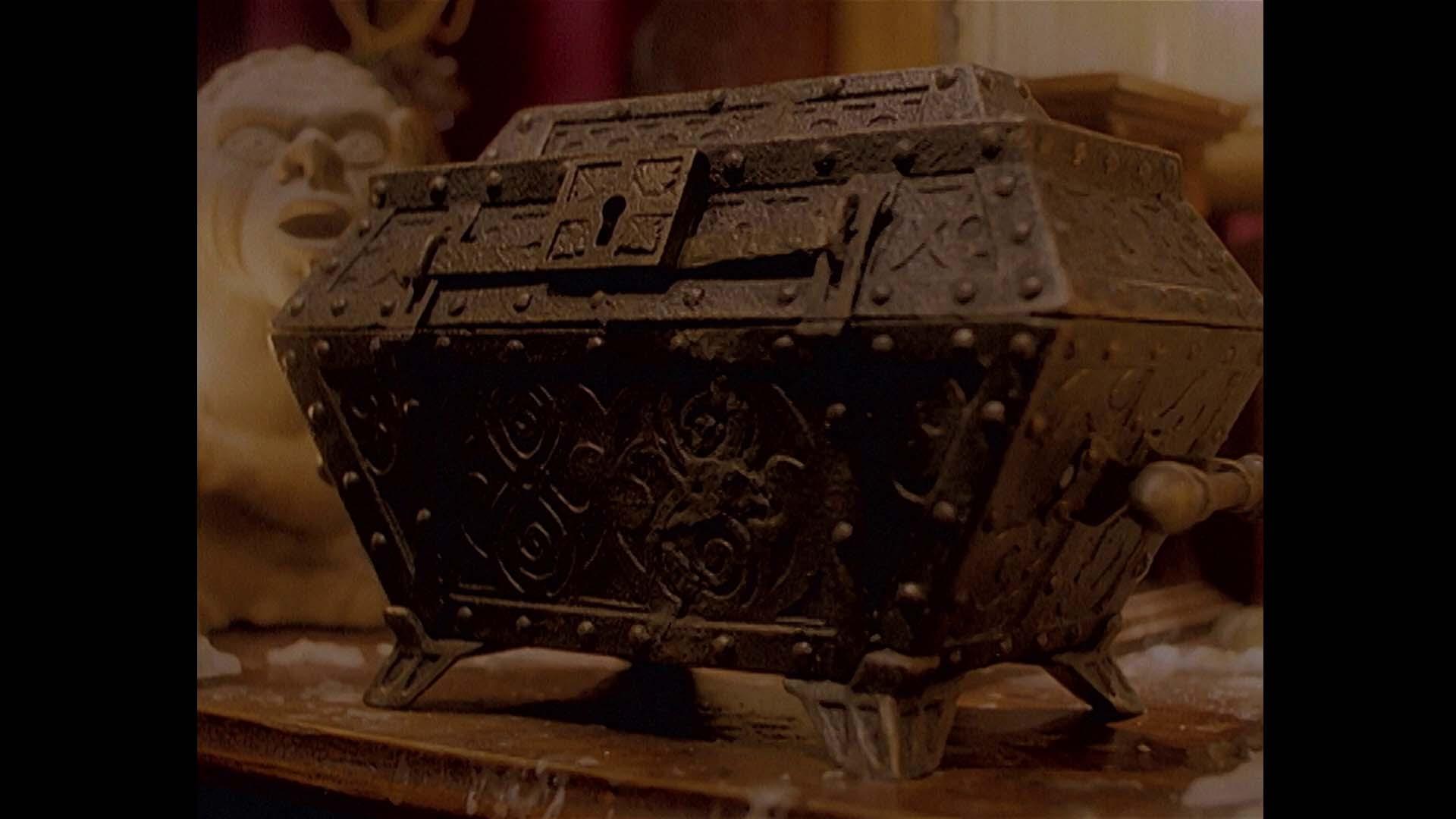 casket (6).jpg