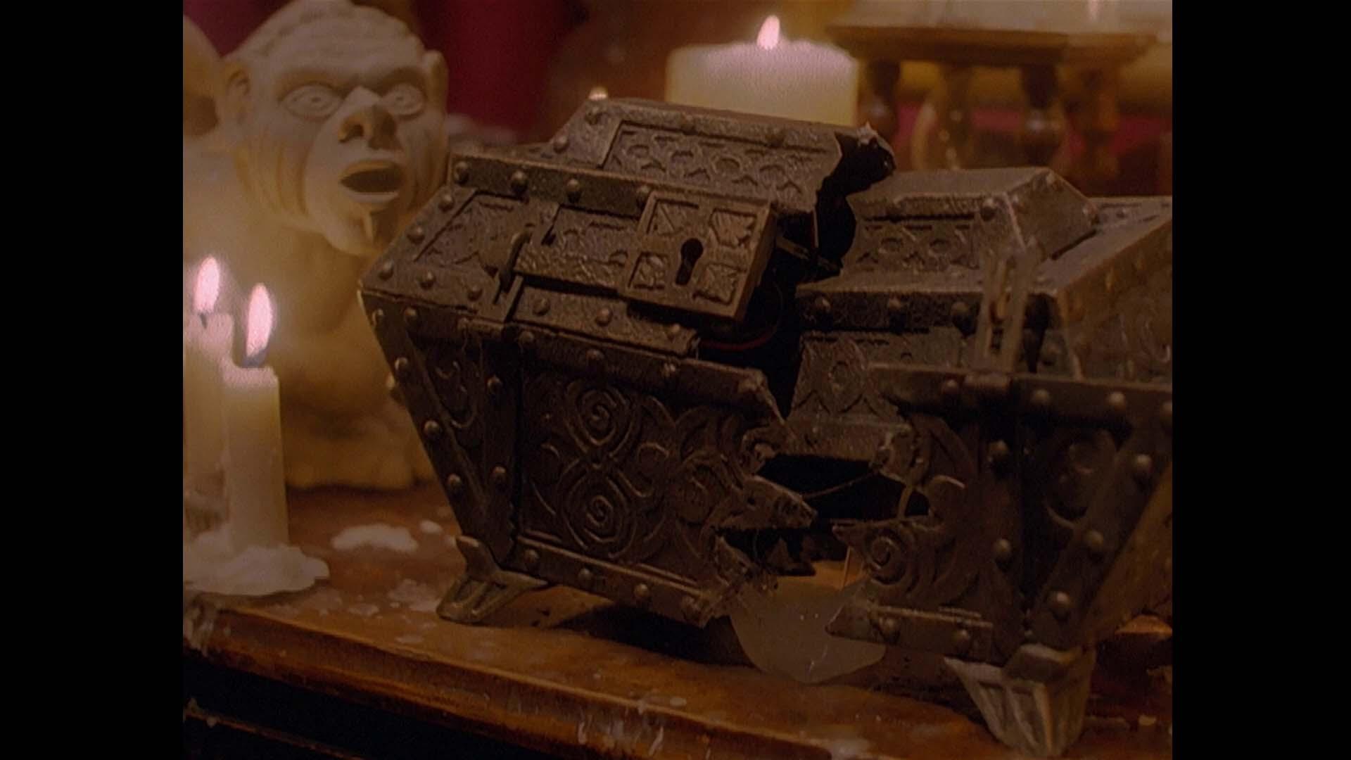 casket (9).jpg