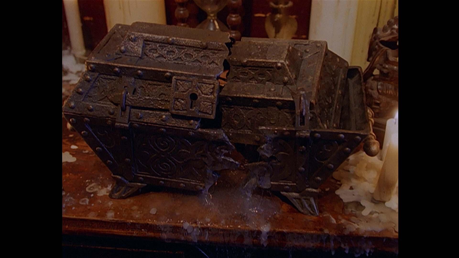 casket (10).jpg