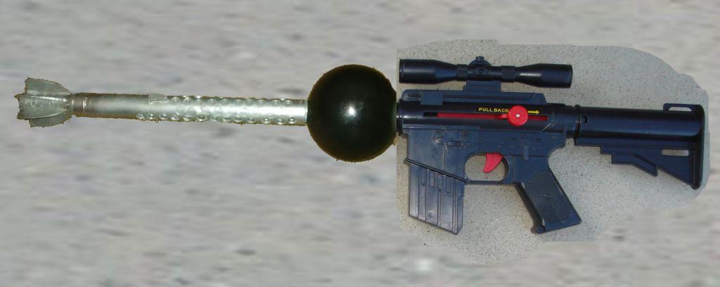 Dalek Machine Gun copy.jpg