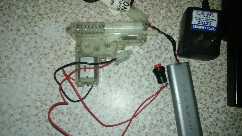 Dalek Machine Gun With Clicker (15).jpg