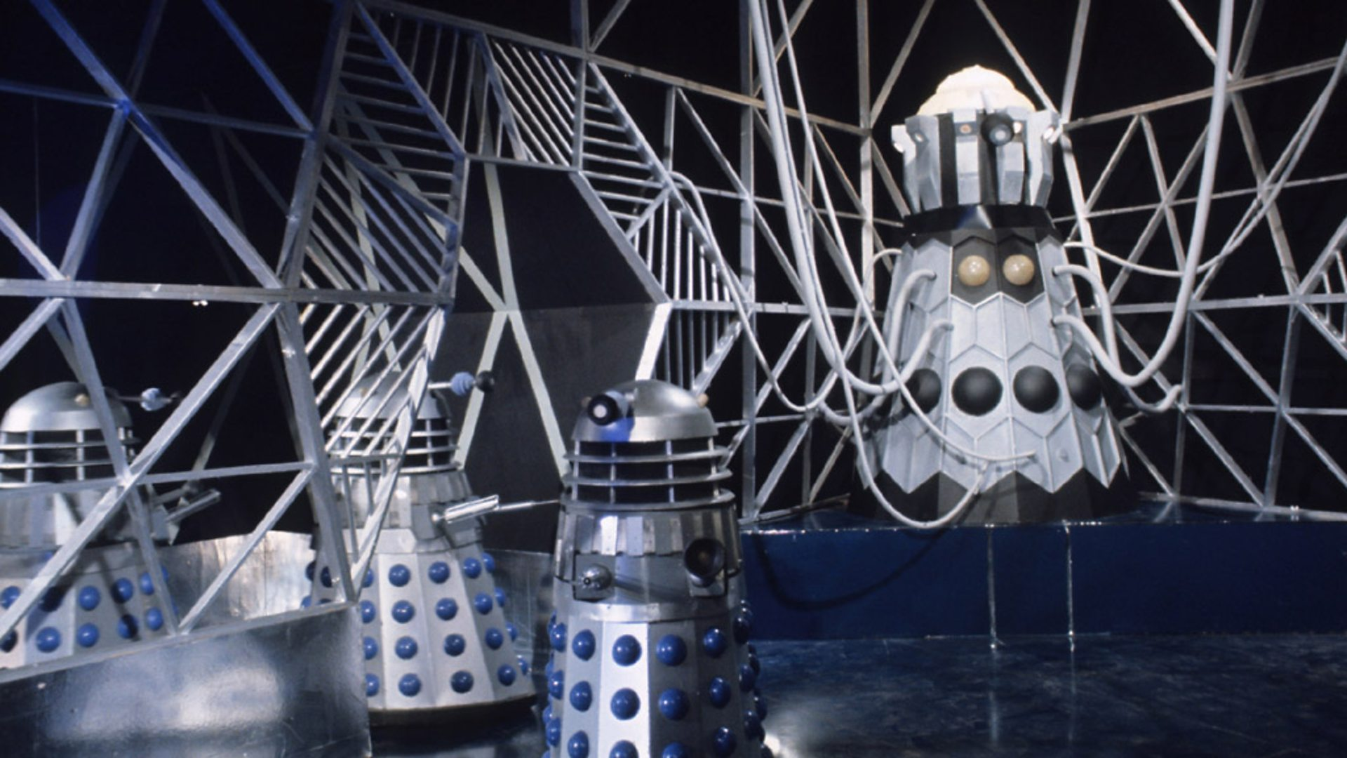 evil-of-the-daleks-emperor.jpg