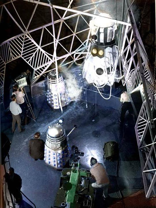 Evil of the Daleks.jpg