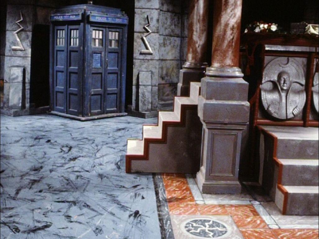 The Five Doctors 01.jpg