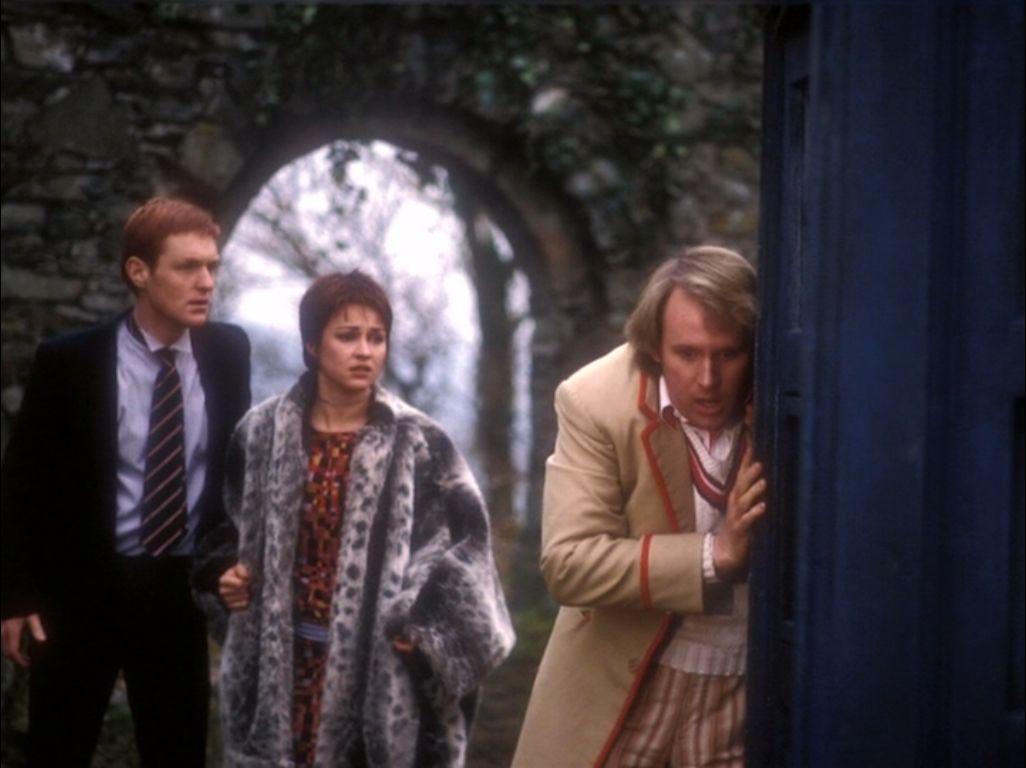The Five Doctors 02.jpg