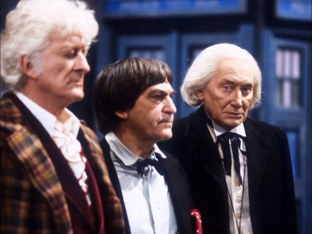 The Five Doctors 04.jpg