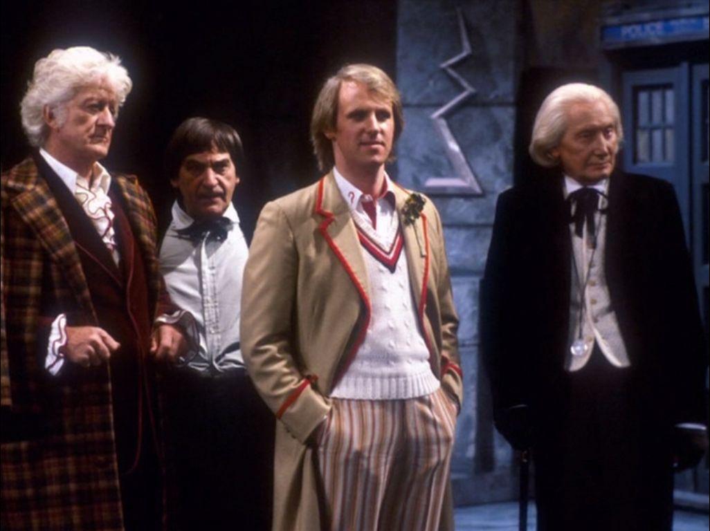 The Five Doctors 05.jpg