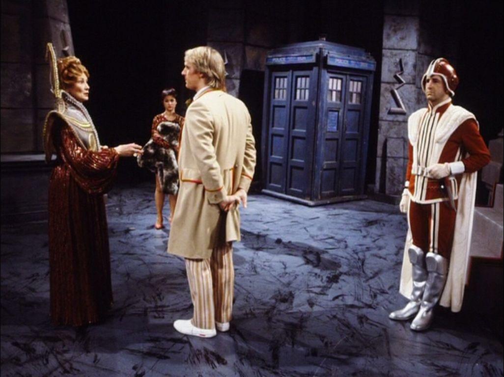 The Five Doctors 06.jpg
