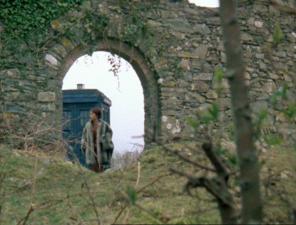 The Five Doctors 07.jpg