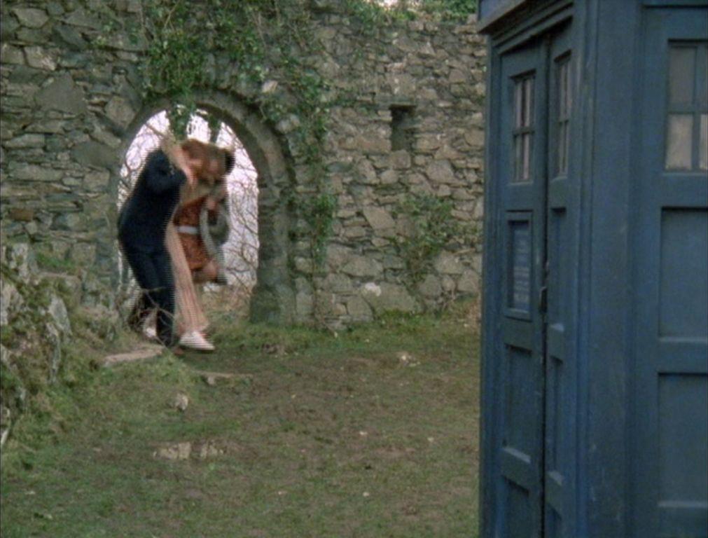 The Five Doctors 09.jpg