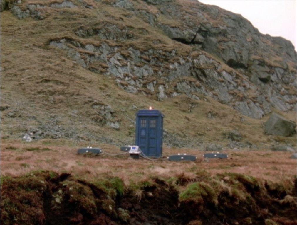 The Five Doctors 11.jpg