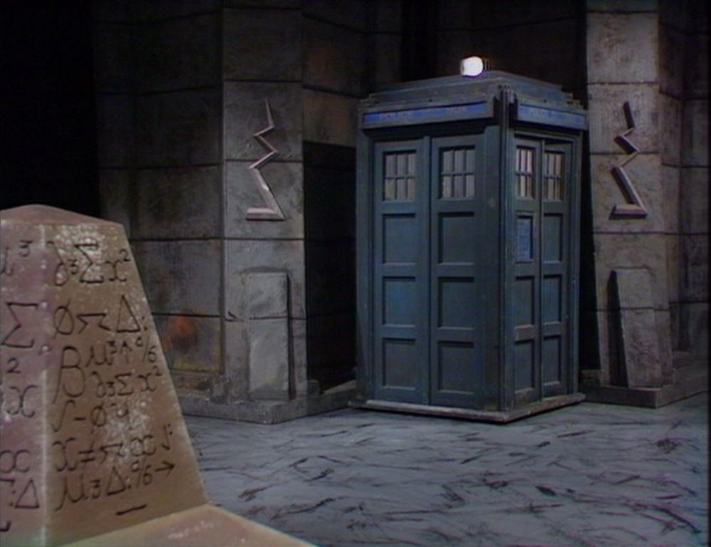 The Five Doctors 12.jpg