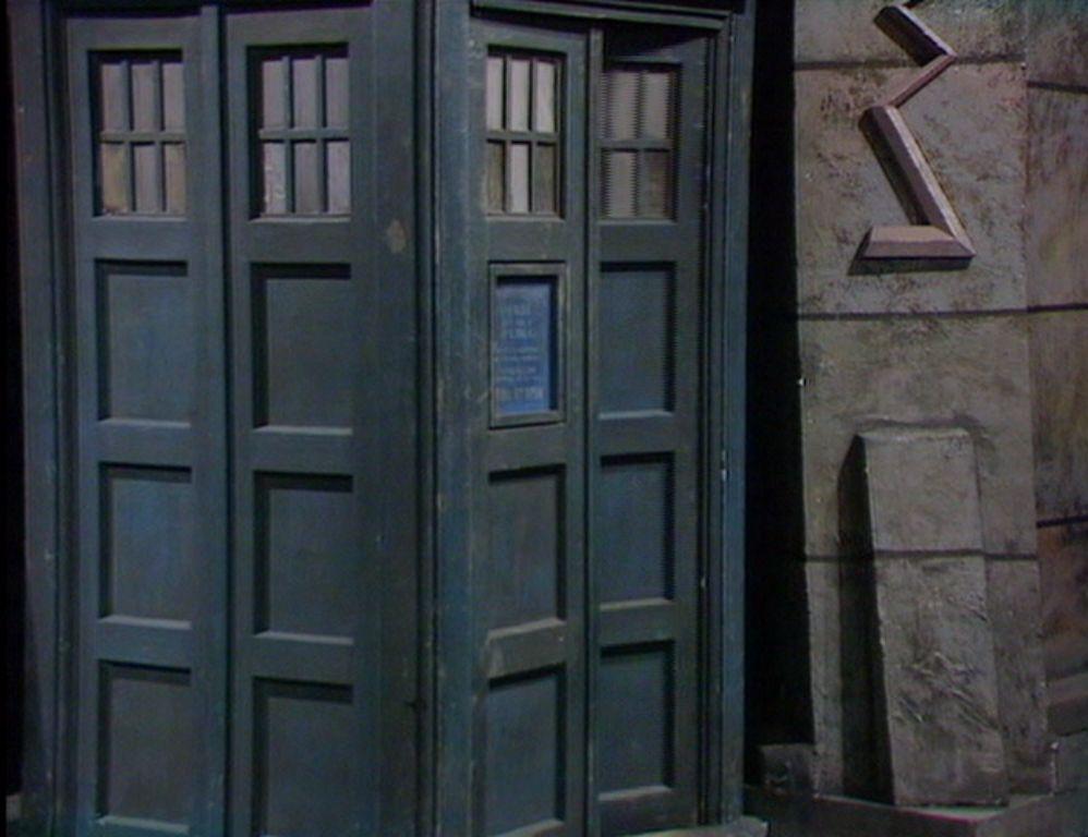 The Five Doctors 13.jpg