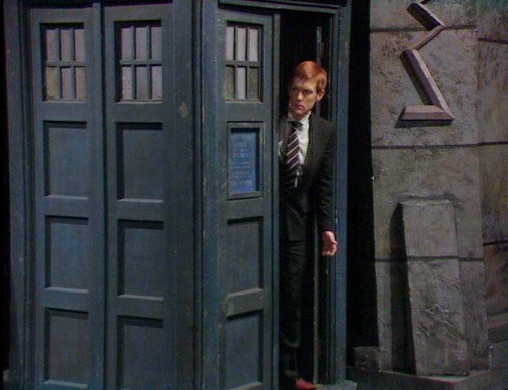 The Five Doctors 14.jpg