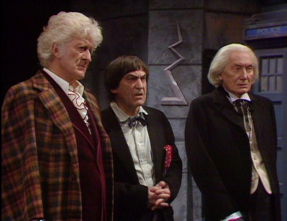 The Five Doctors 15.jpg