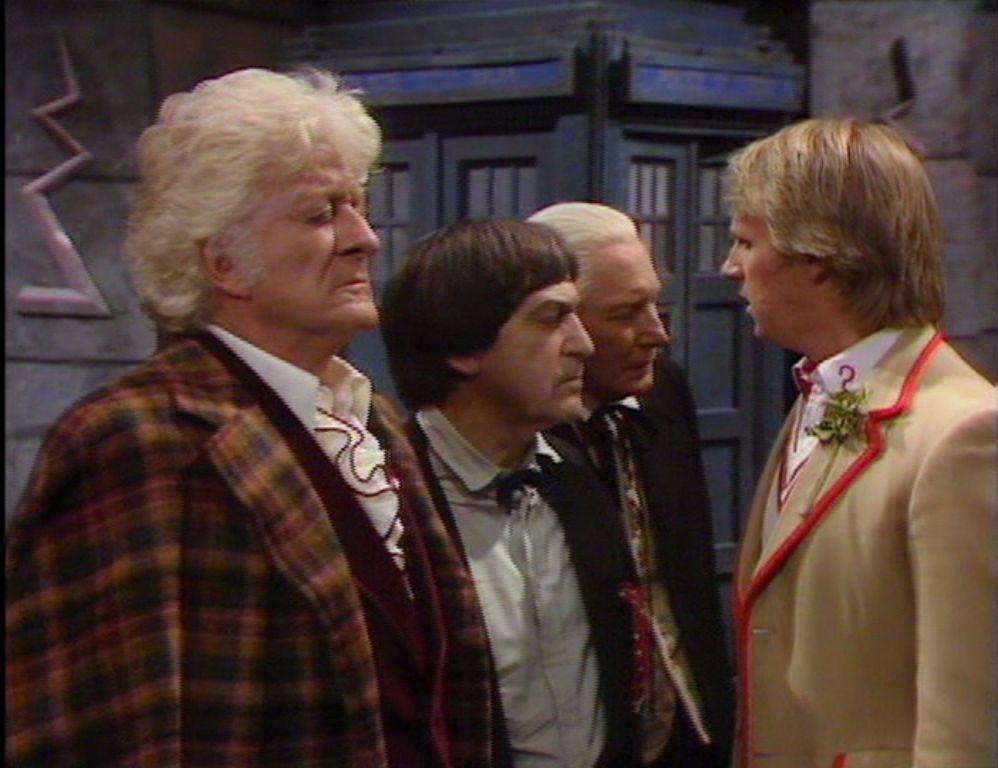 The Five Doctors 16.jpg