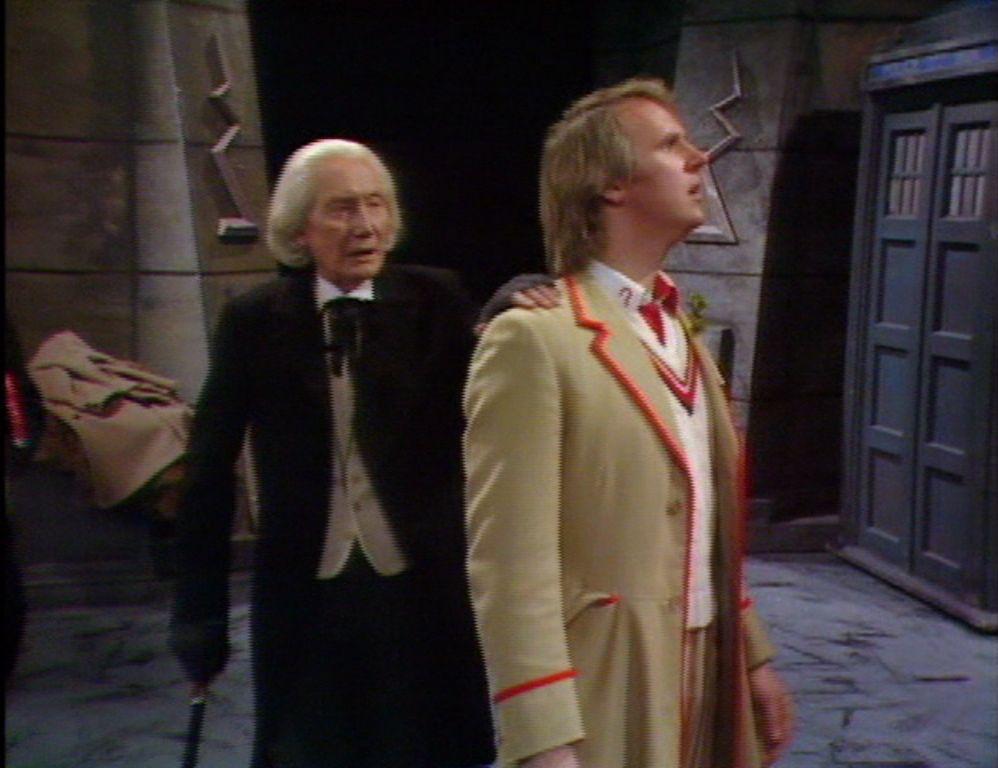 The Five Doctors 17.jpg
