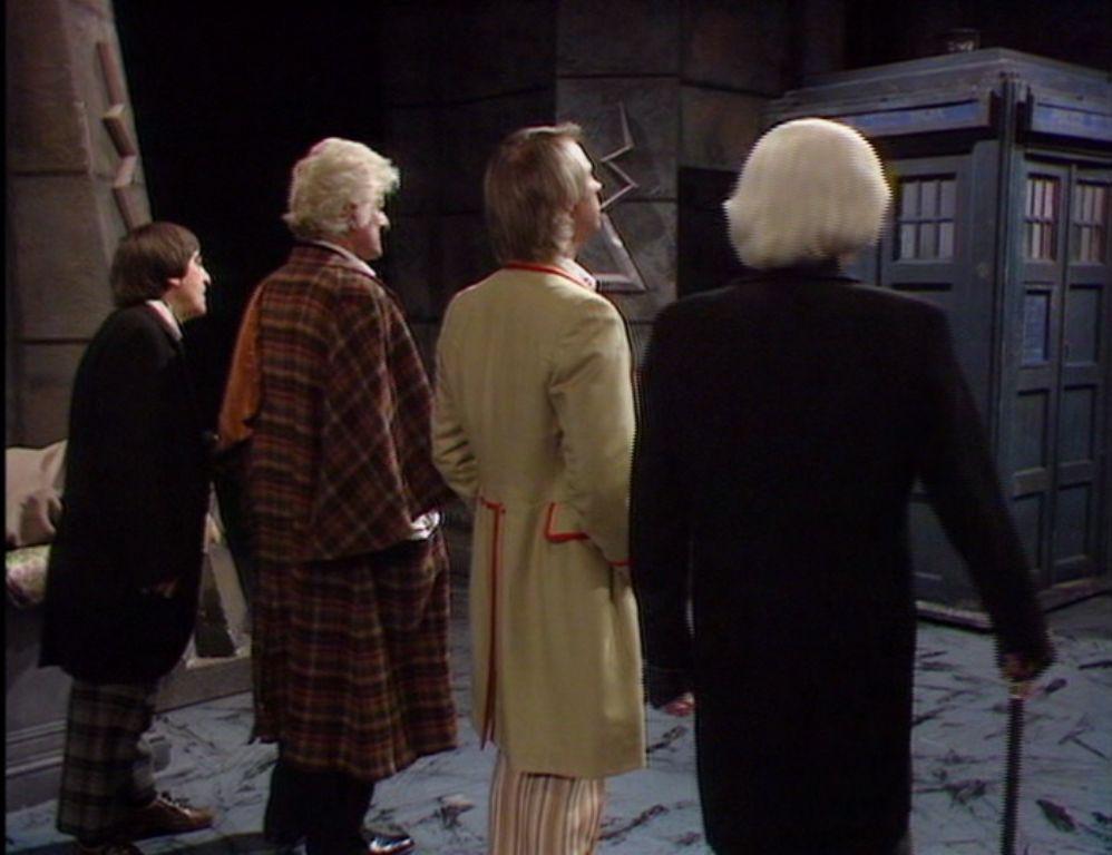 The Five Doctors 18.jpg