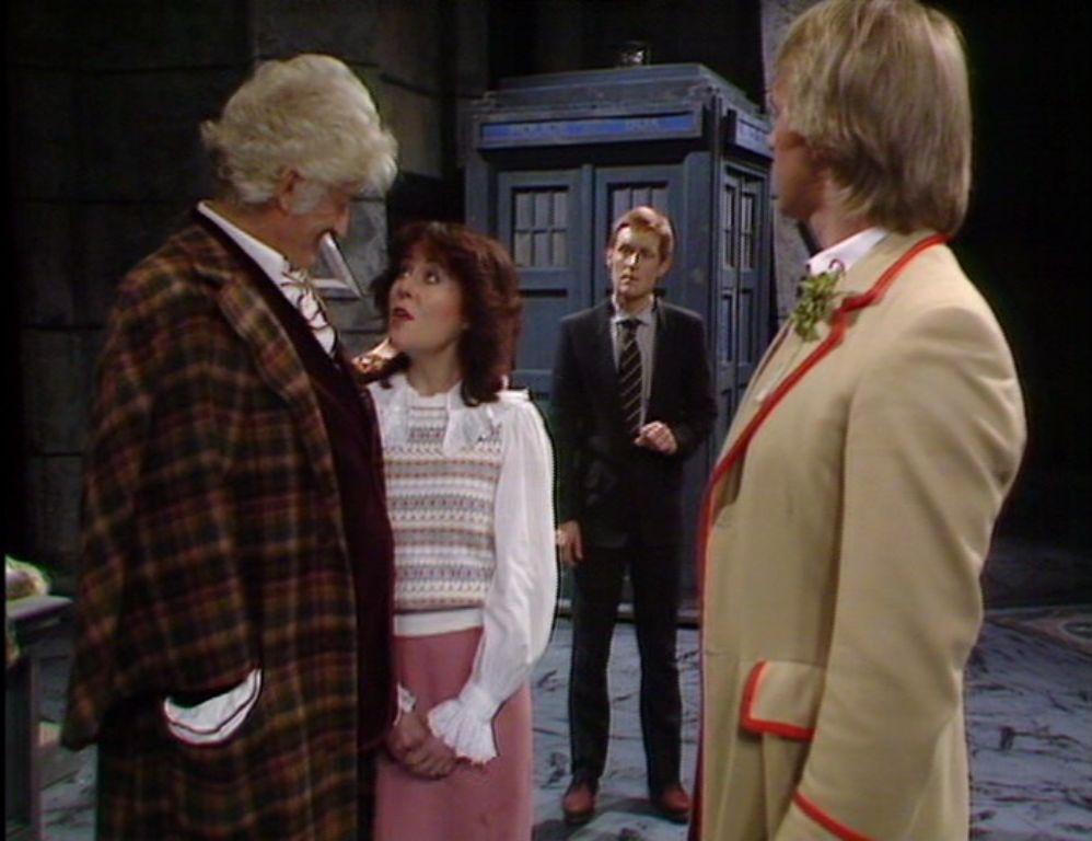 The Five Doctors 20.jpg
