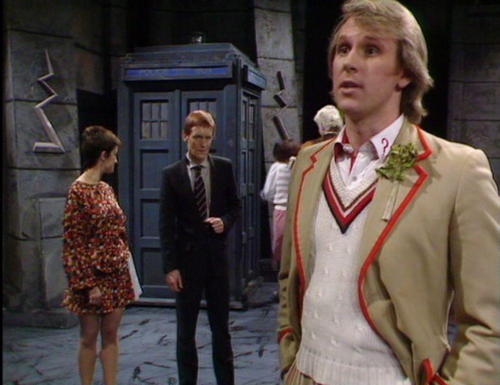 The Five Doctors 21.jpg