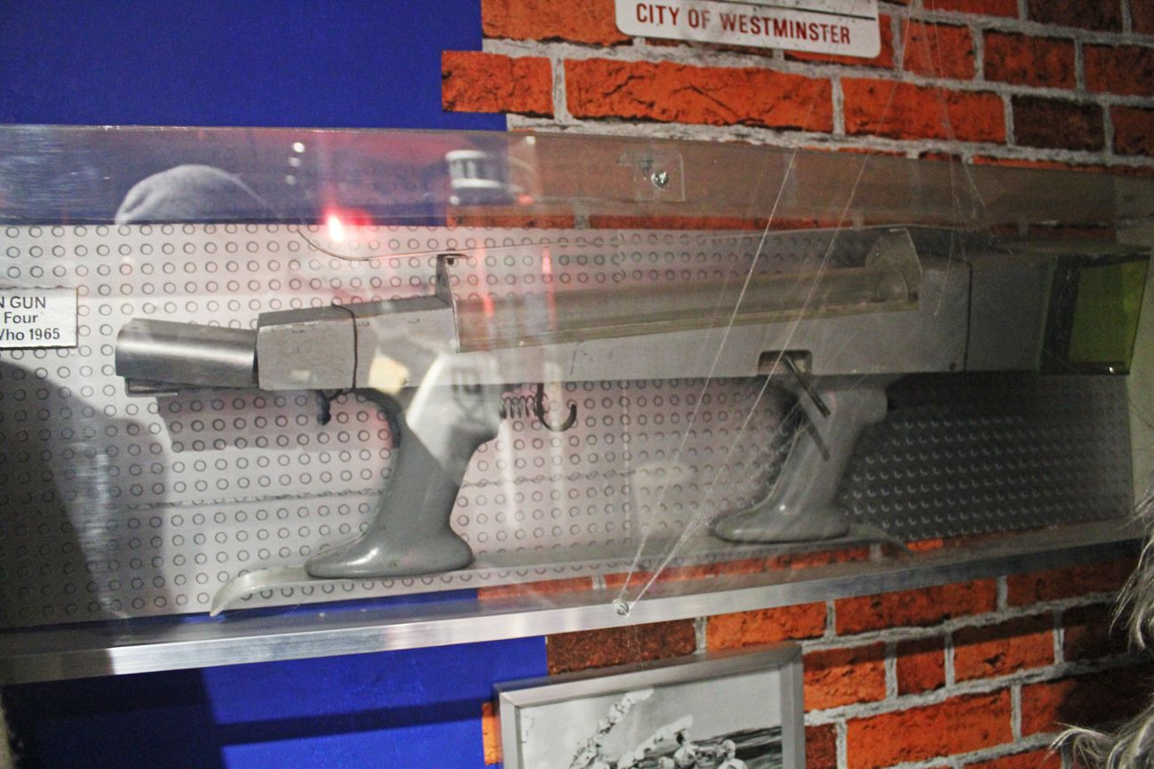 Drahvin Gun.jpg