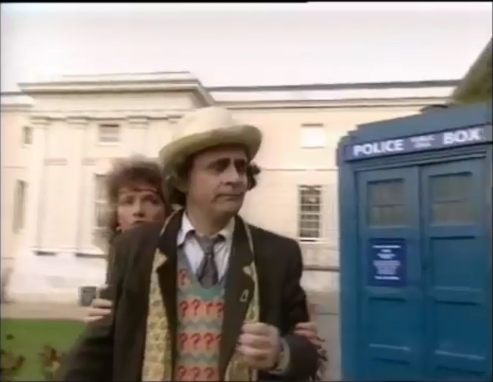 Dimensions in Time part two 05.jpg