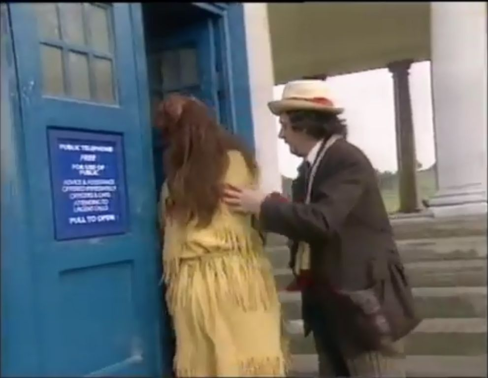Dimensions in Time part two 07.jpg