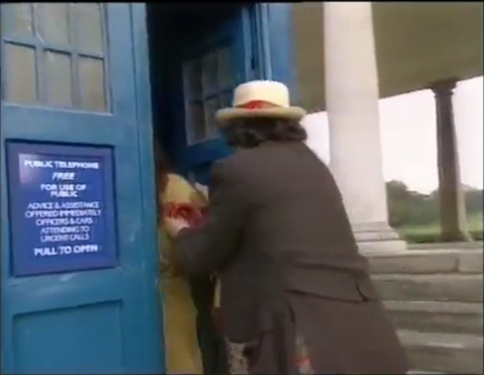 Dimensions in Time part two 08.jpg