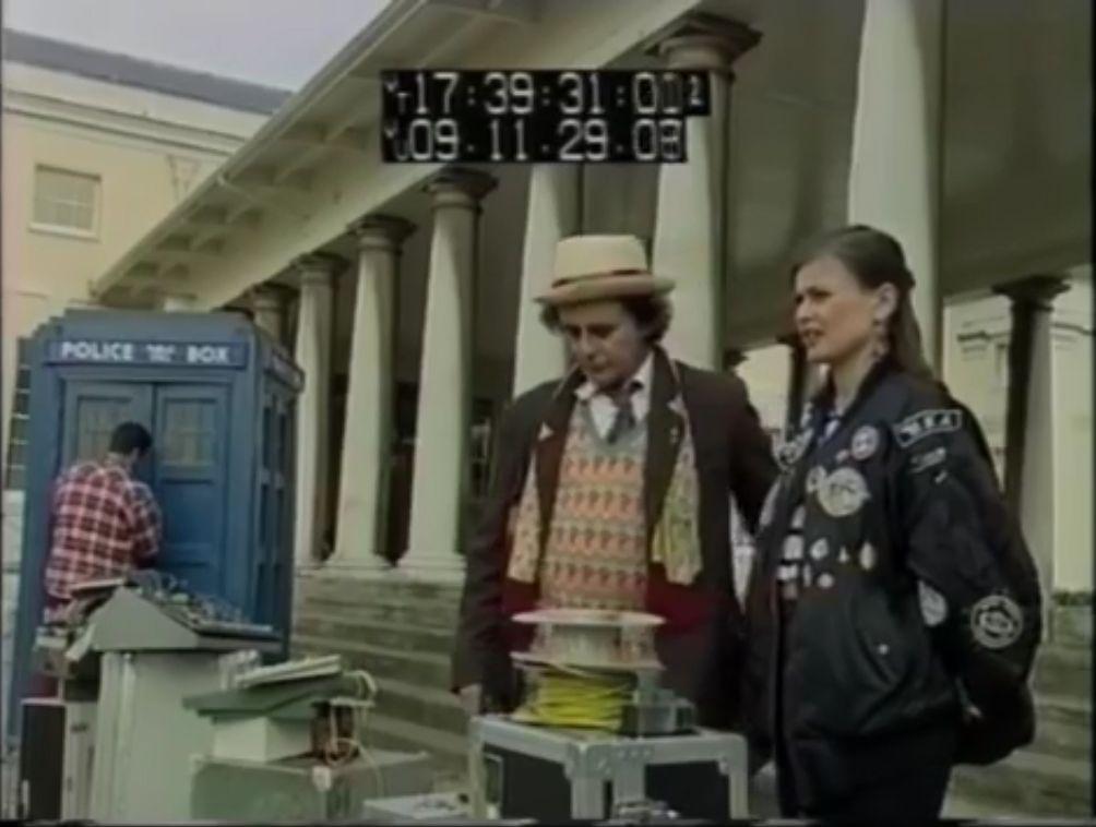 Dimensions in Time Behind the Scenes 02.jpg