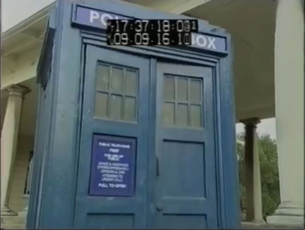 Dimensions in Time Behind the Scenes 13.jpg