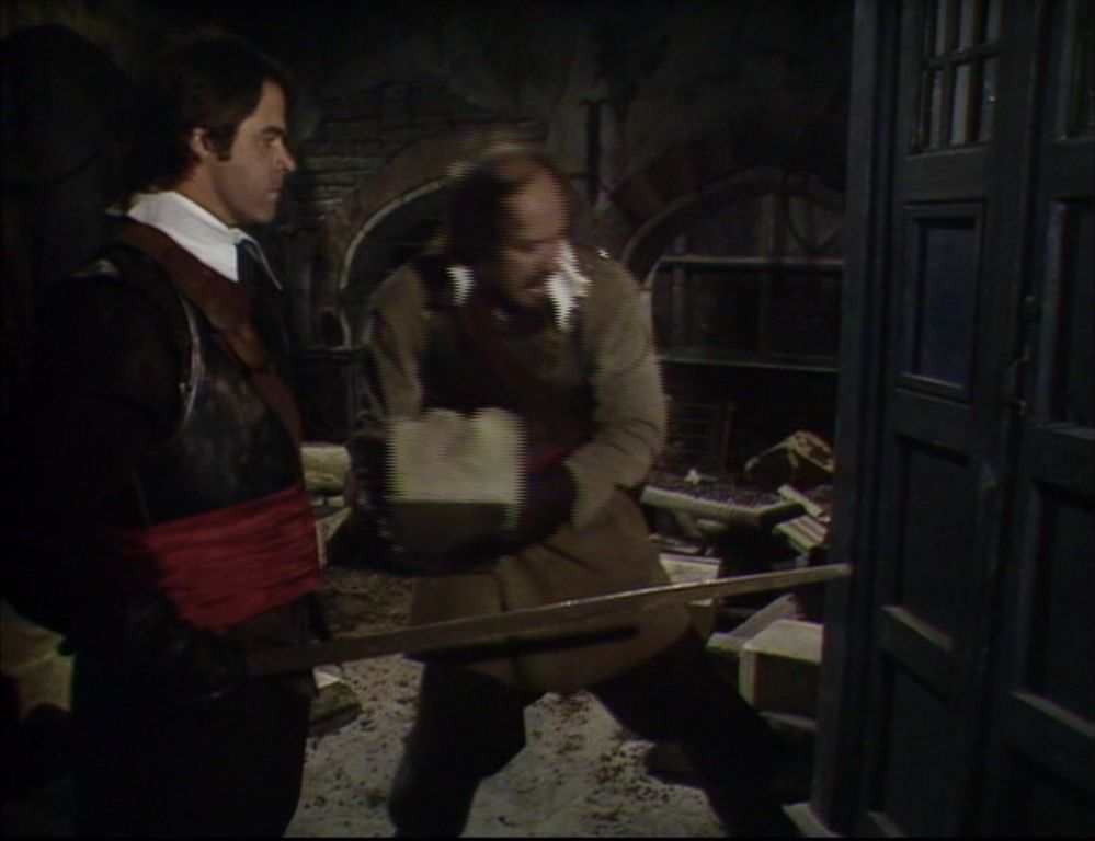 The Awakening TARDIS 09.jpg