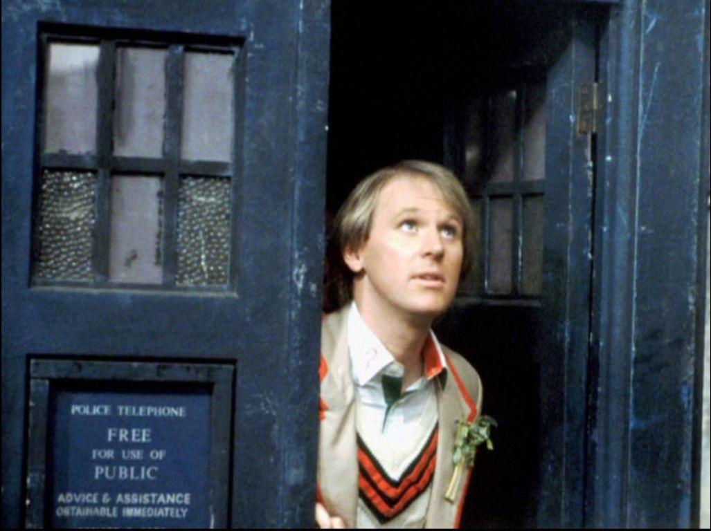 Frontios TARDIS 01.jpg