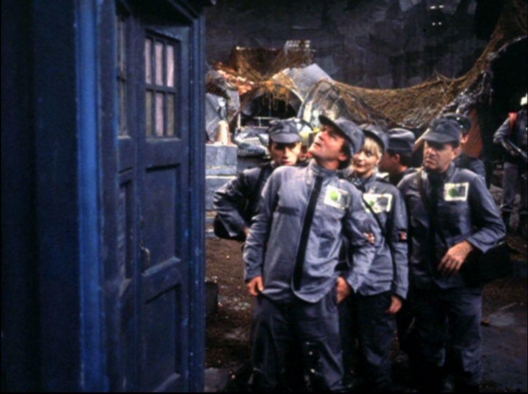 Frontios TARDIS 02.jpg