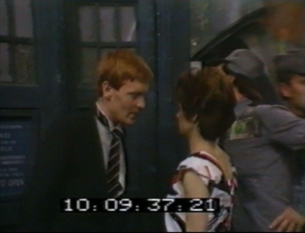 Frontios TARDIS 05.jpg
