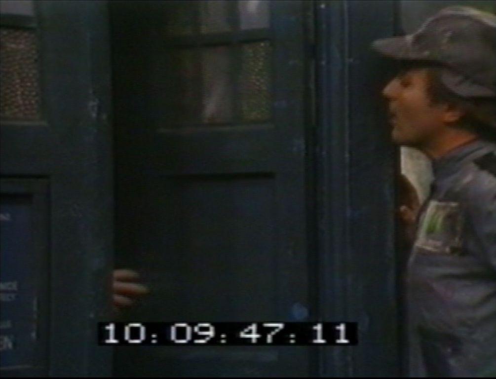 Frontios TARDIS 08.jpg