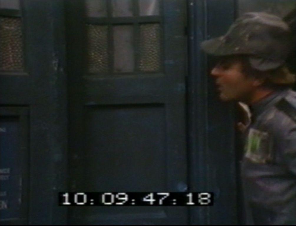 Frontios TARDIS 09.jpg