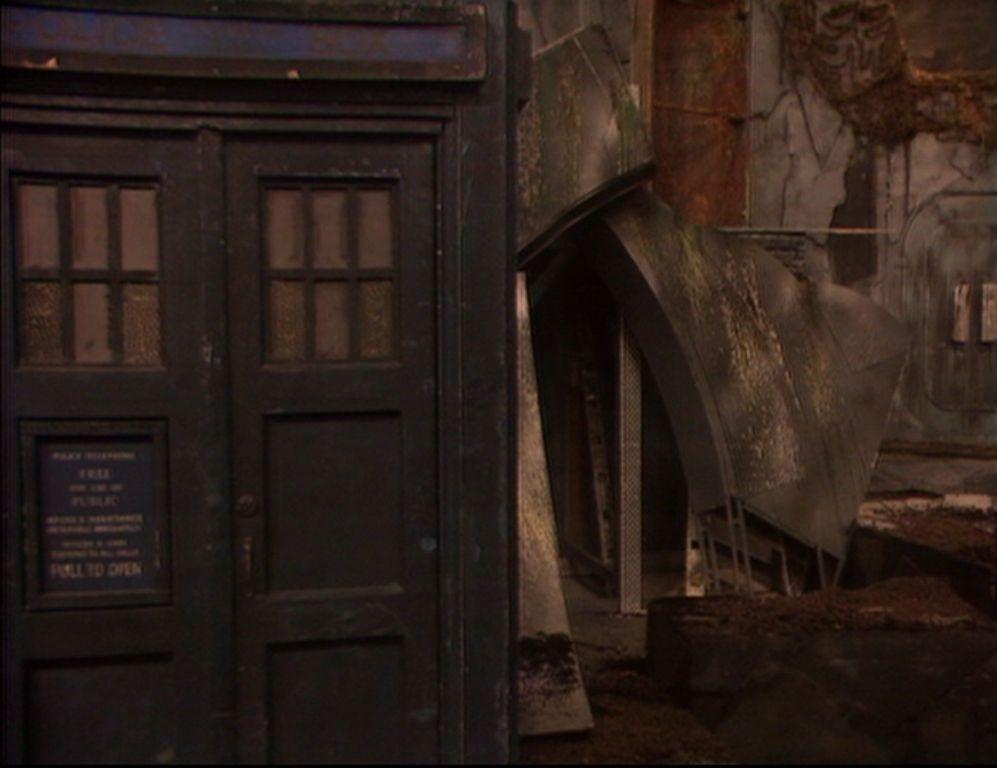Frontios TARDIS 10.jpg
