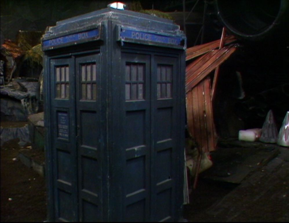 Frontios TARDIS 16.jpg