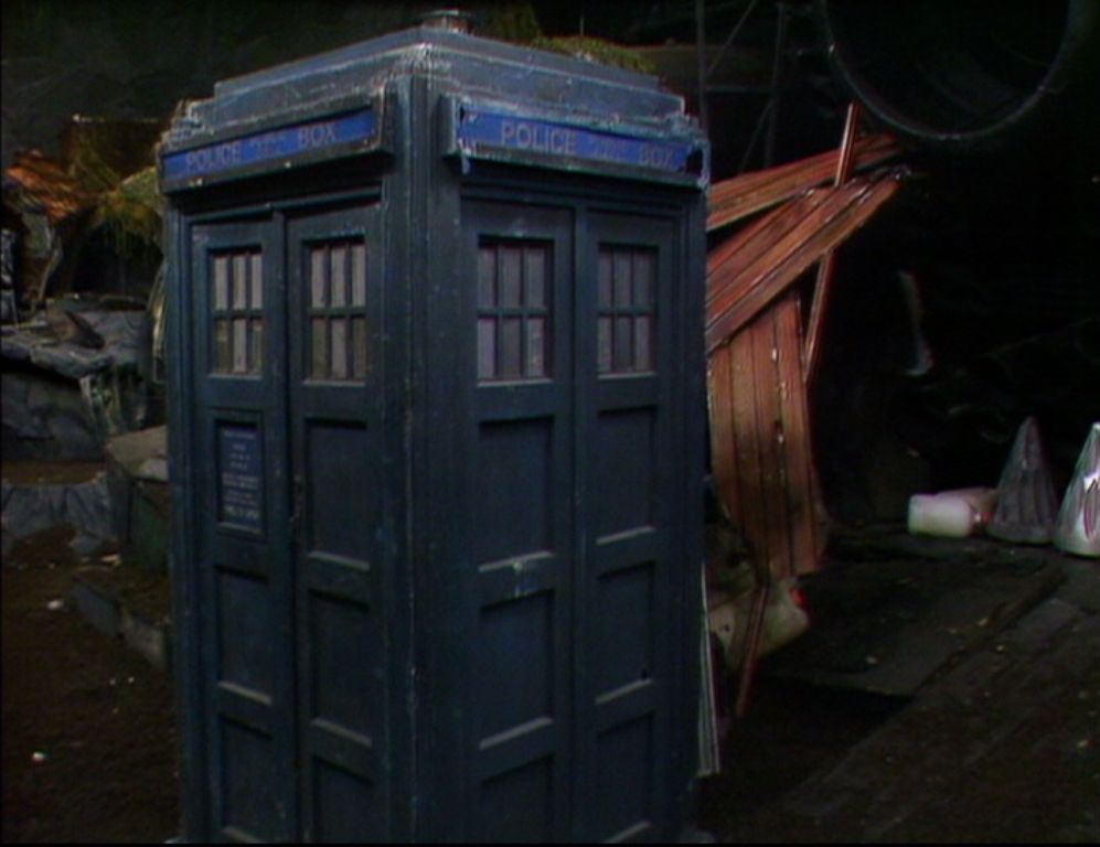 Frontios TARDIS 17.jpg