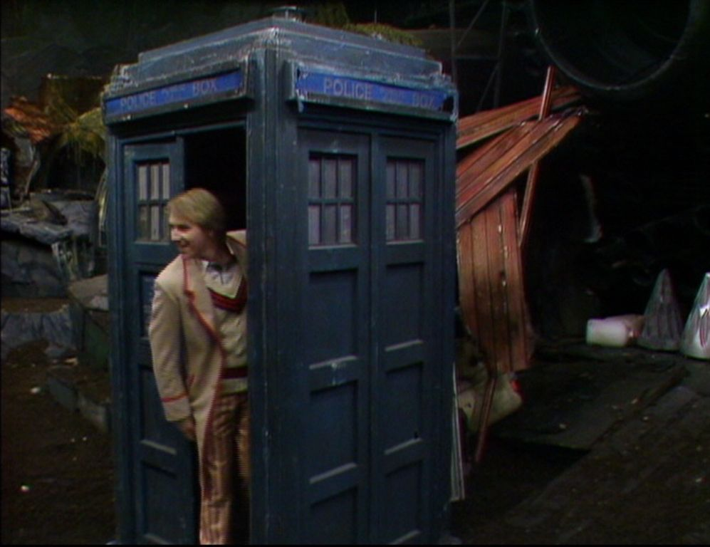 Frontios TARDIS 18.jpg