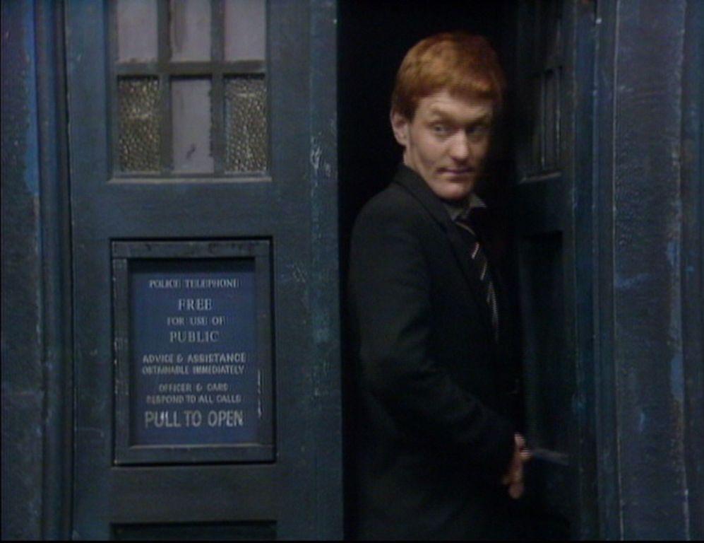 Frontios TARDIS 21.jpg