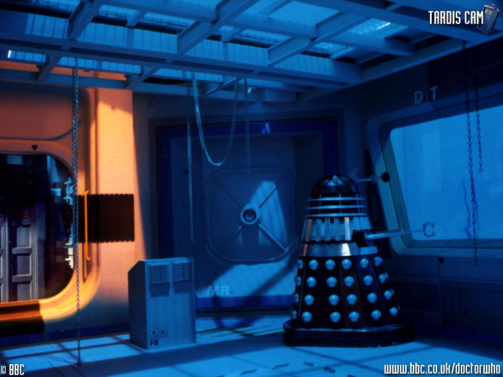 TARDIS_Cam_The_Submarine_Base_2.jpg