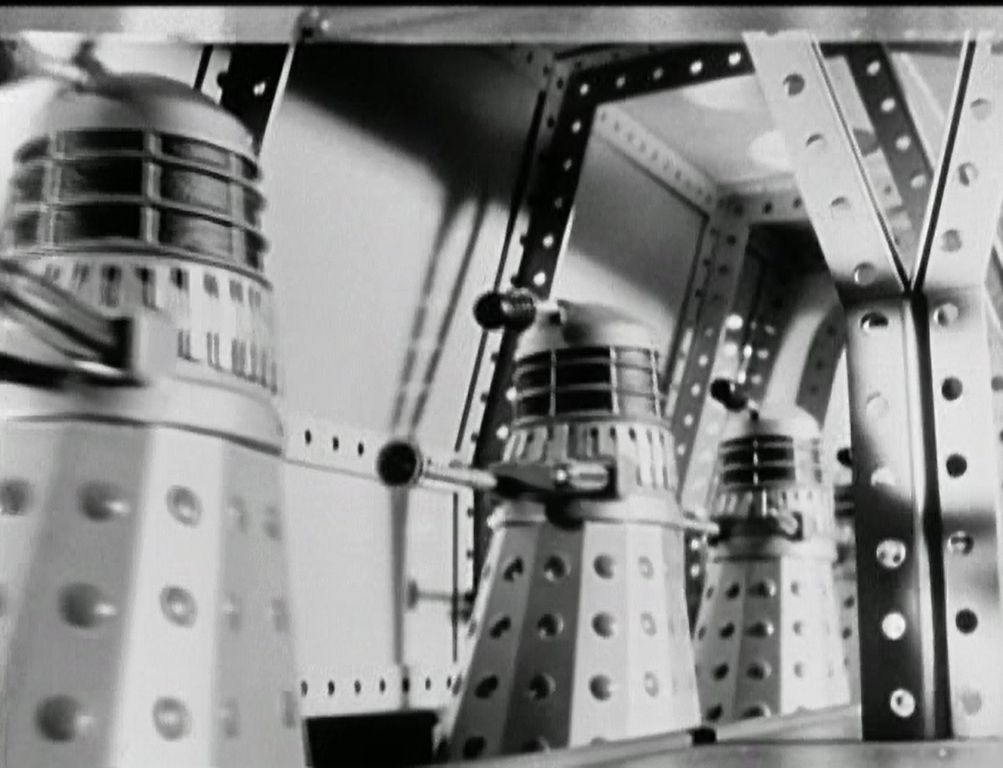 Power of the Daleks 01.jpg