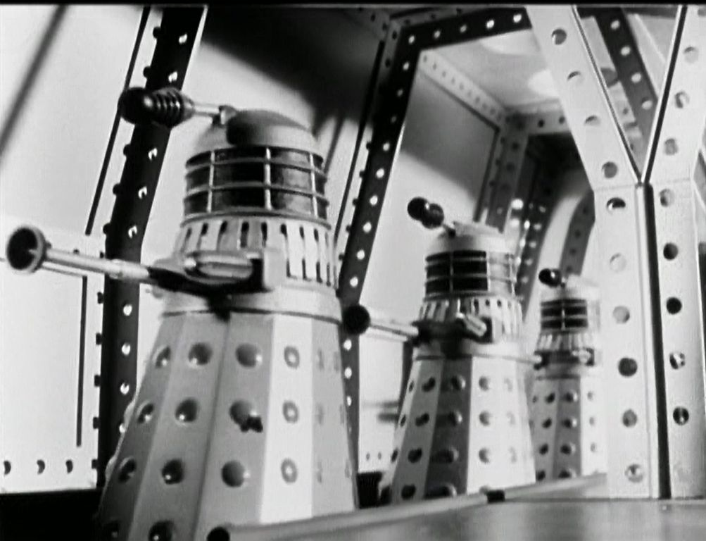 Power of the Daleks 02.jpg
