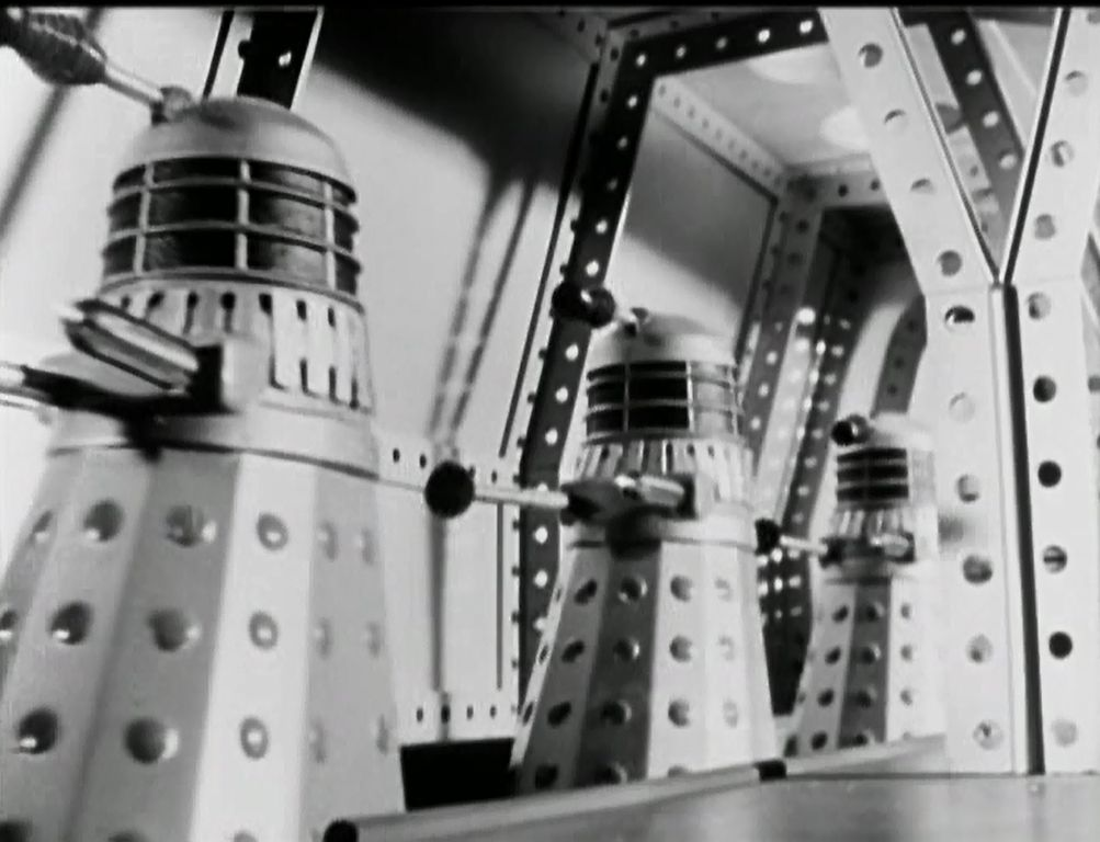 Power of the Daleks 03.jpg