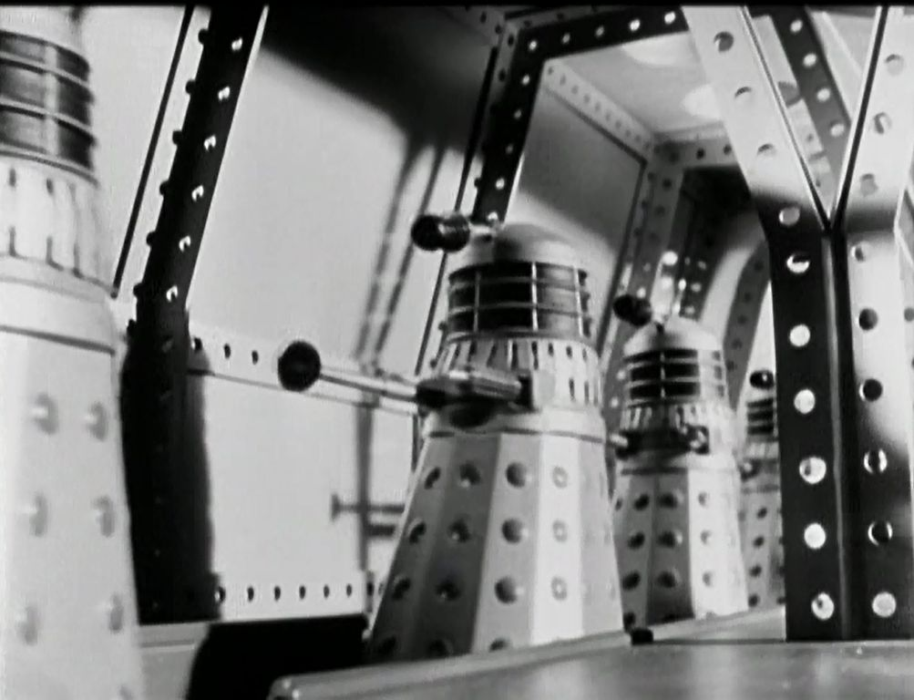 Power of the Daleks 04.jpg