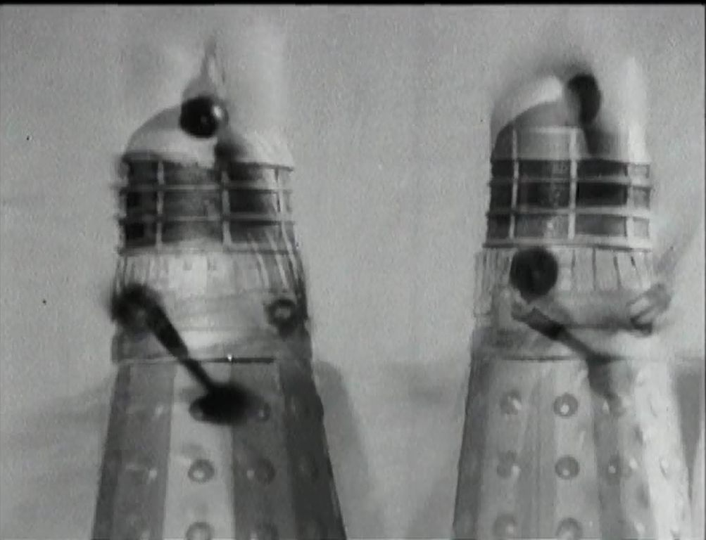 Power of the Daleks 05.jpg